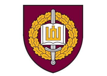 General Jonas Žemaitis Military Academy of Lithuania