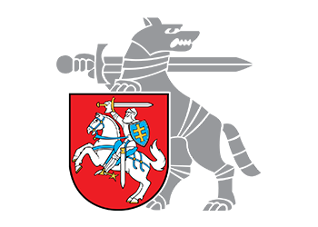 Ministry of National Defence Republic of Lithuania